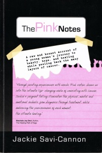 PinkNotecover1