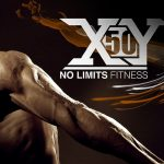 XY50-product-page